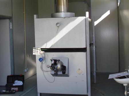 DSC01715-kl2