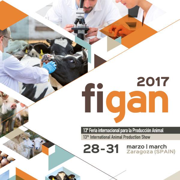 figan-2017