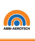 abbi-aero