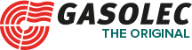 gasolec-logo