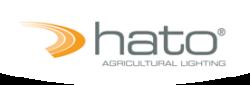 hato_logo_agri