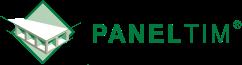 logo-paneltim