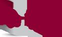 logo_prinzen