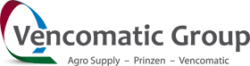 logo_vencomatic
