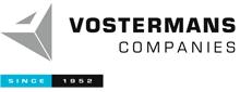 logo_vostermans_companies_since1952