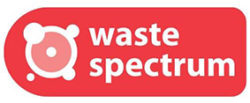 wastesprctrum
