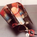 Abbi Sun Mirage - 1100-1300 pintos-kl