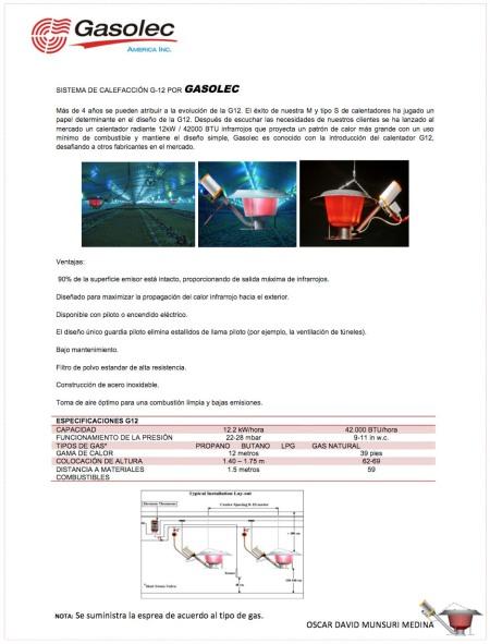 CatalogoG12Maxitrol