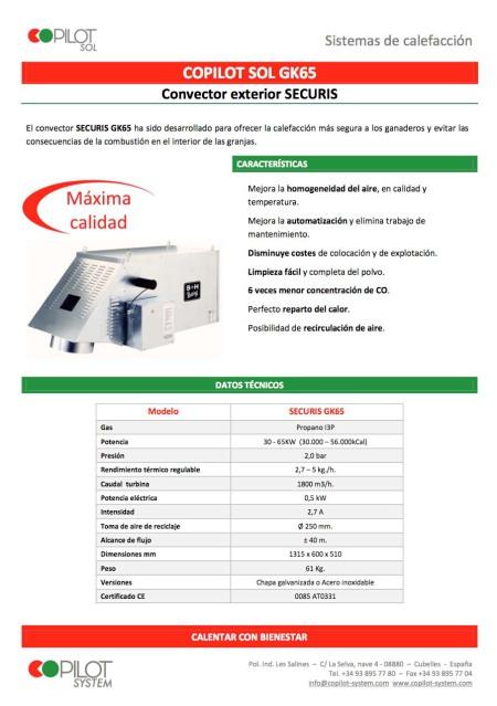 CatalogoGK65-2