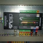 DSC_0123-kl